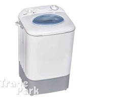 Polystar Washing Machine