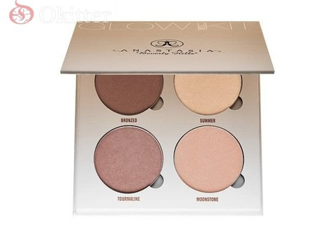 anastasia beverly hills sundipped new!